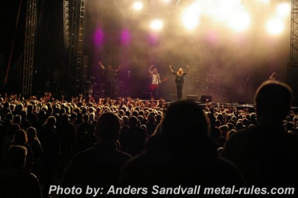 hammerfall_live_9-Summer2012
