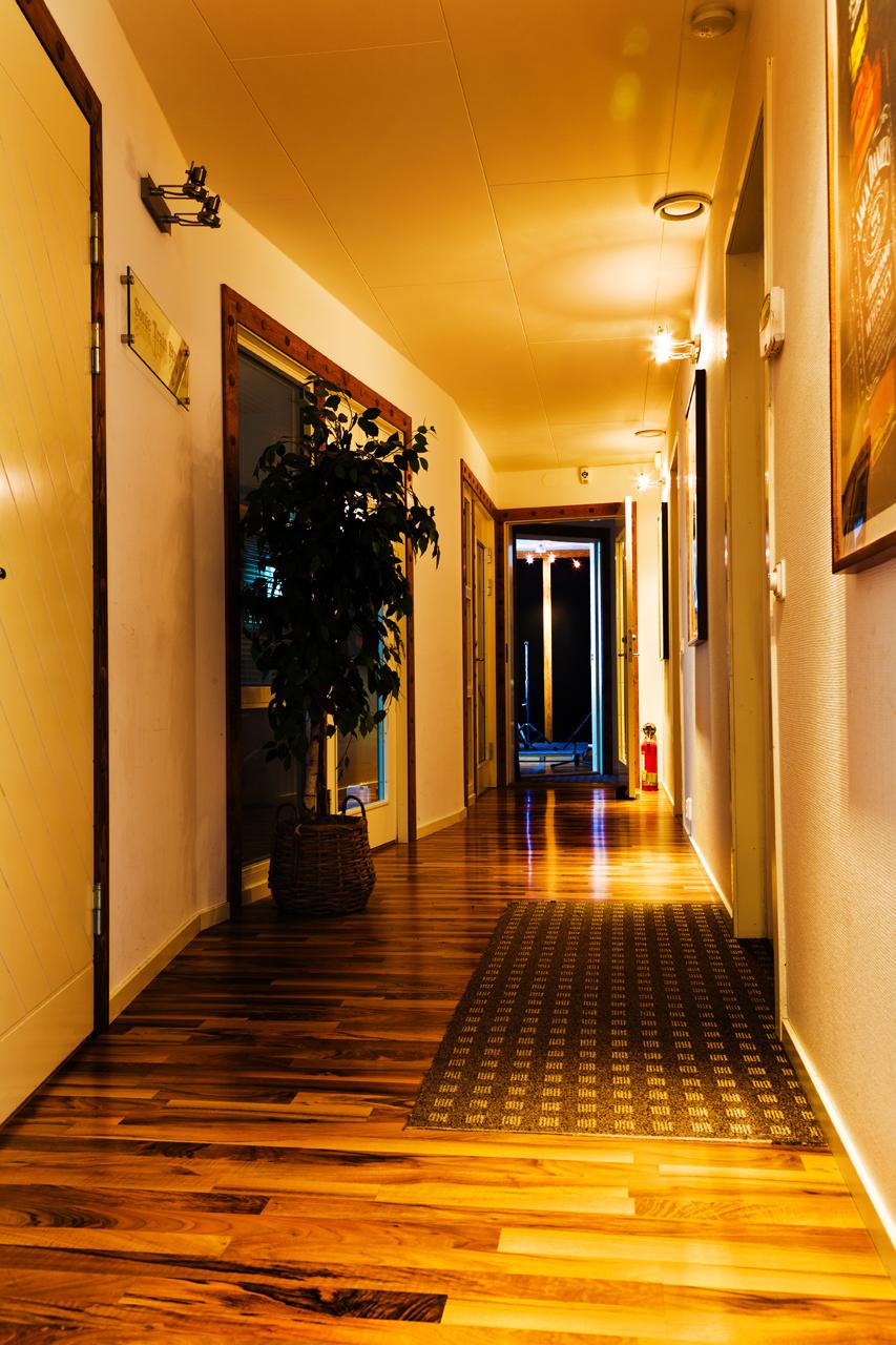 korridor-2603.jpg