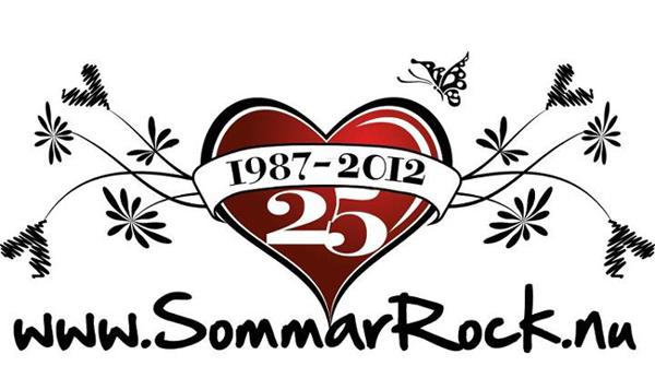 sommarRock_logo_4.jpg