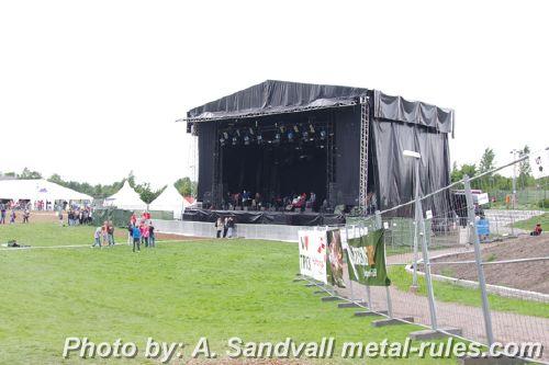 vy_bilder_4-Summer2012