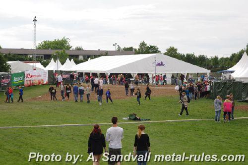 vy_bilder_5-Summer2012