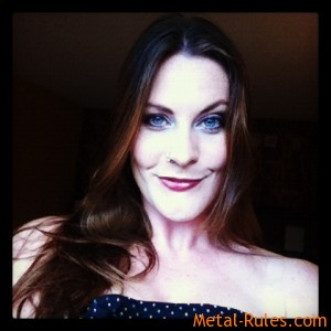 Floor Jansen: Photo taken from http://floorjansen.com/blog/with-mayan-at-progpower-usa