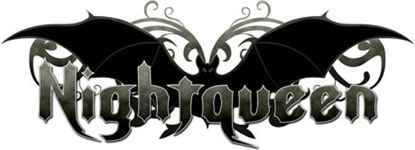 Logo_Nightqueen.jpg