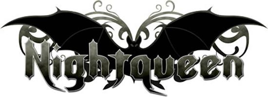 Logo_Nightqueen_1.jpg