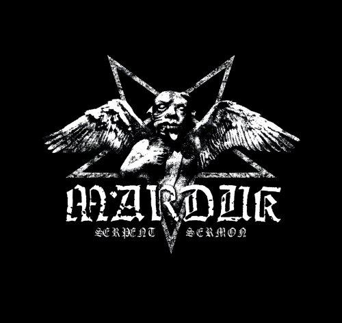 Marduk_cover.jpg