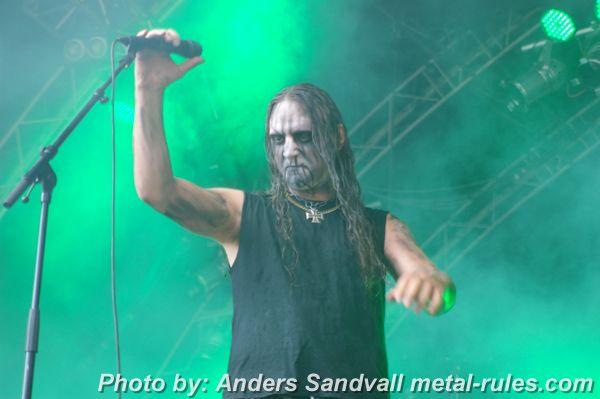 Marduk_live_10.jpg