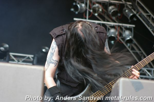Marduk_live_3.jpg
