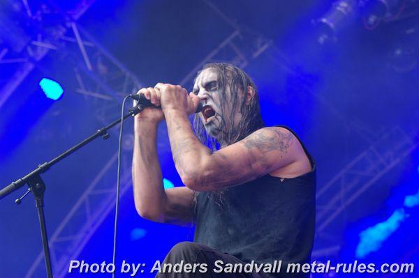 Marduk_live_4.jpg