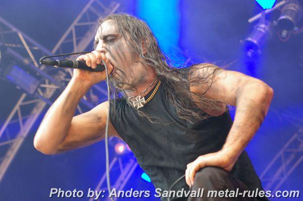 Marduk_live_6.jpg