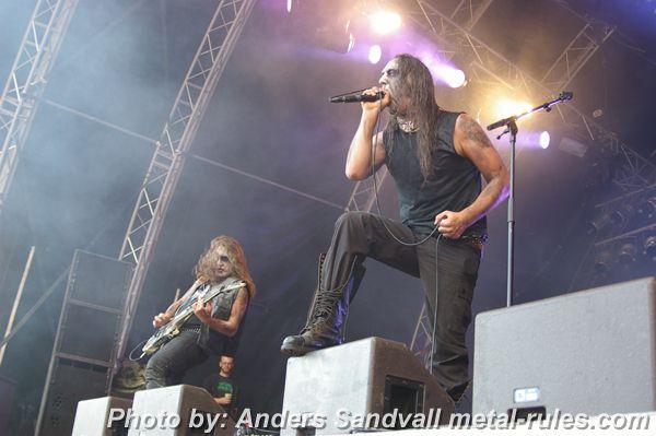 Marduk_live_7.jpg