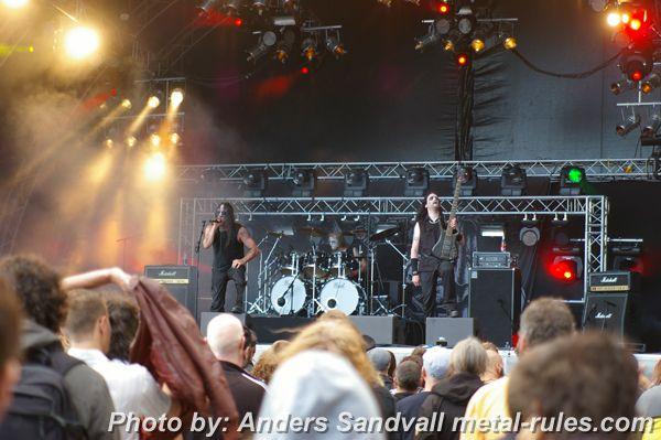 Marduk_live_8.jpg
