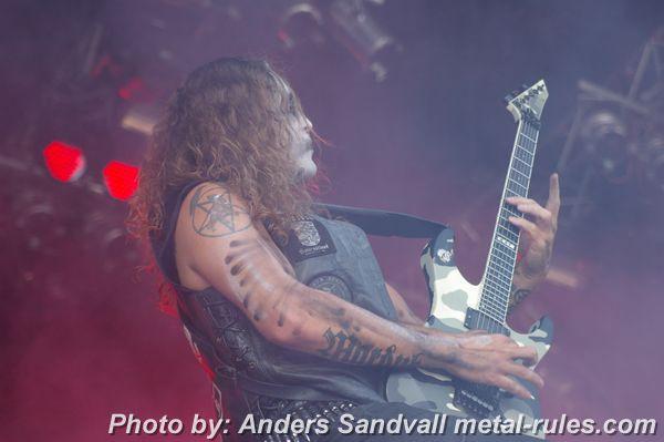 Marduk_live_9.jpg