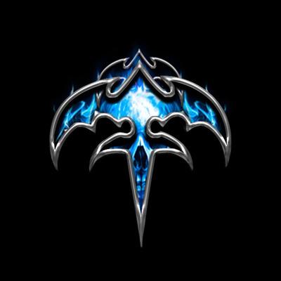 QR_Logomedium1_zps81af66bd[1].jpg