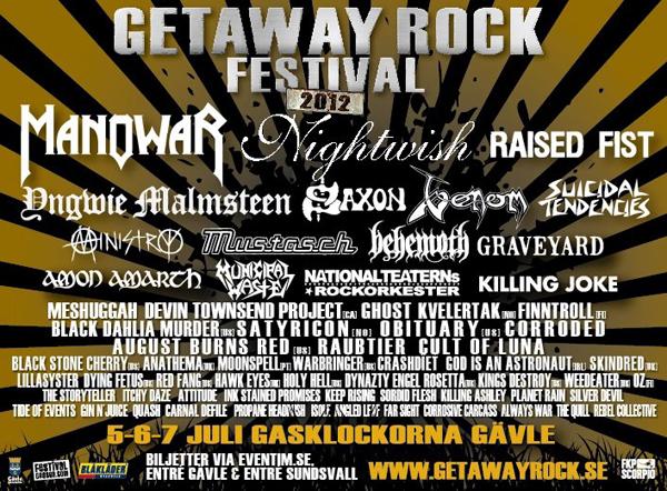 getaway_rock_logo_17_2012.jpg