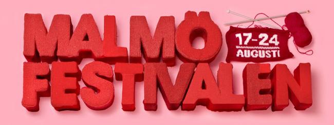 malmofestivalen_logo_2.jpg