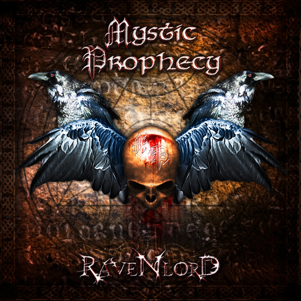 1_mystic_prophecy_ravenlord_cover.jpg