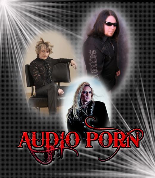 AudioPorn_pic.jpg