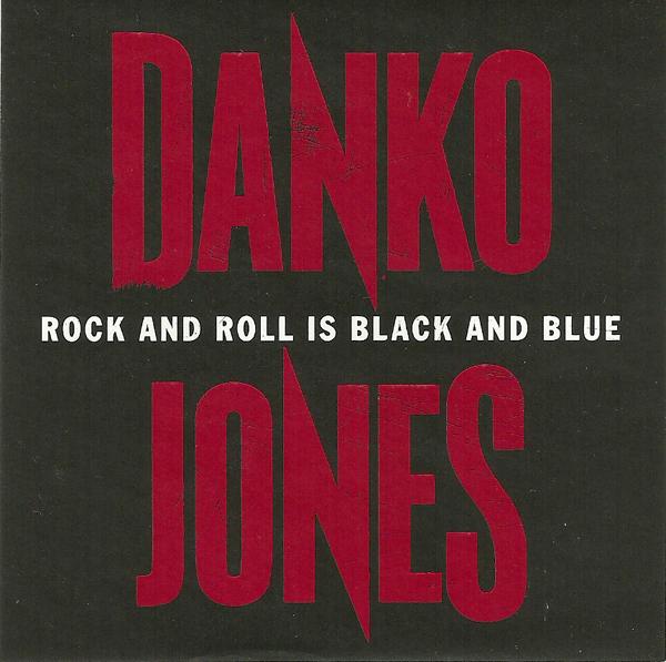 DankoJones-logo_2.jpg