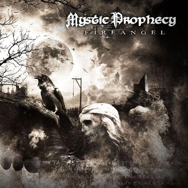 MysticProphecy_Fireangel_cover.jpg