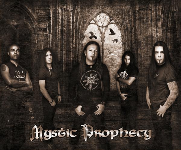 mystic_prophecy_promopic2.jpg