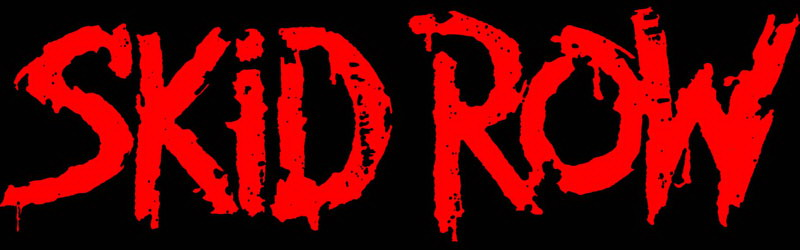 skid_row_logo.jpg