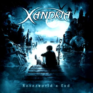 Xandria – Neverworld's End