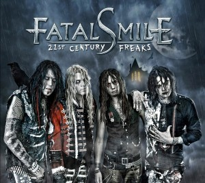 FATAL SMILE Album Cover.jpg