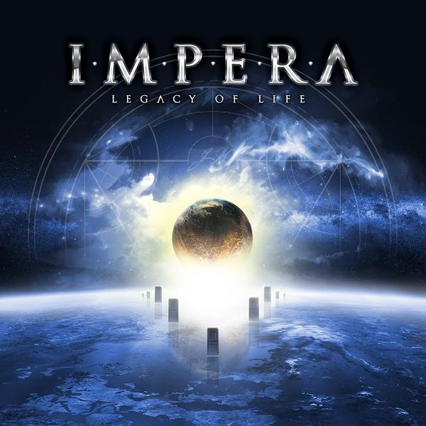 Impera_cover.jpg