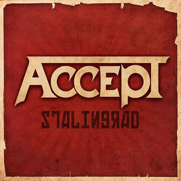 accept-stalingrad_cover.jpg