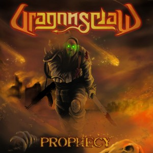 dragonsclaw-prophecy