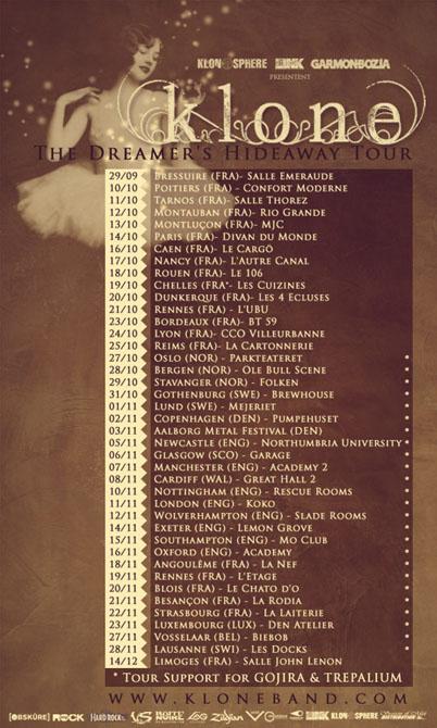 klone-tour-poster.jpg