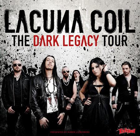 lacuna_coil_dark_legacy_tour.jpg