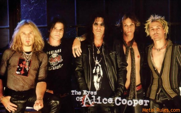 Alice_Cooper-The_Eyes_Of_Alice_Cooper