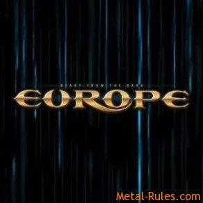 Europe - Start From The Dark