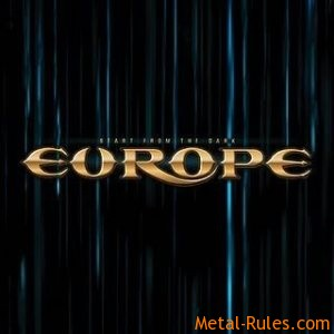 Metal-Rules.com News, Interviews, Concert Reviews » EUROPE