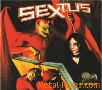 Sextus - Devil Angel