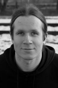 Andreas Aubert