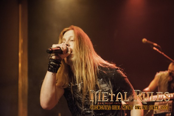 DragonForce_02