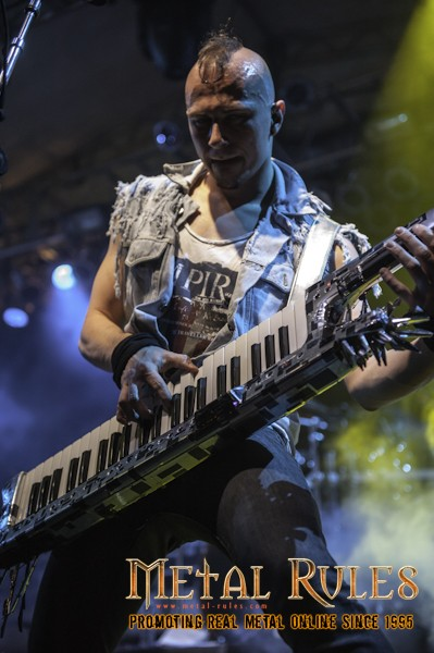 DragonForce_20