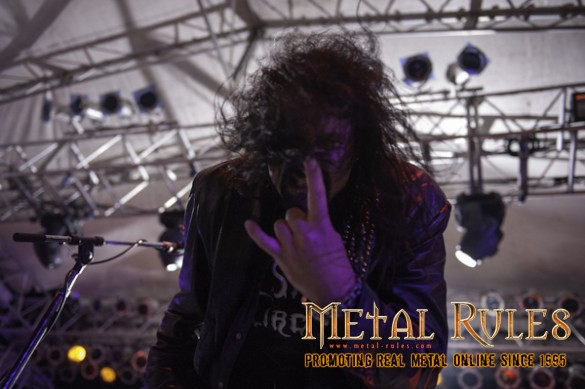 Metal Church_09