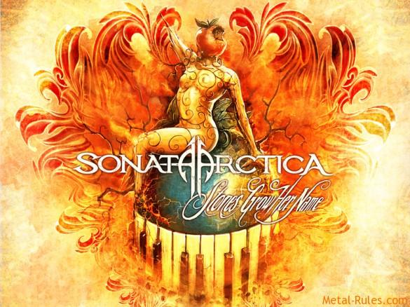 sonata-arctica_cover_2