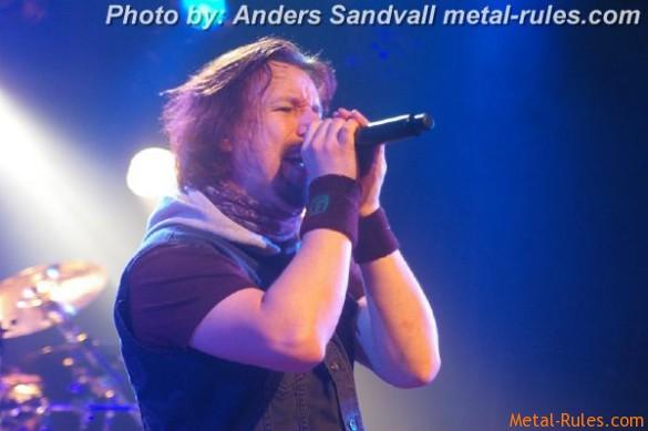 sonata_arctica_pumpehuset_copenhagen_live_3