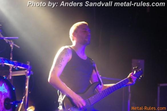 sonata_arctica_pumpehuset_copenhagen_live_5