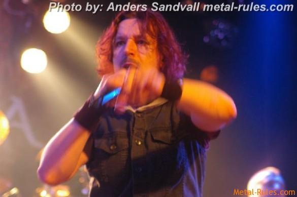 sonata_arctica_pumpehuset_copenhagen_live_6