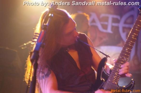 sonata_arctica_pumpehuset_copenhagen_live_7