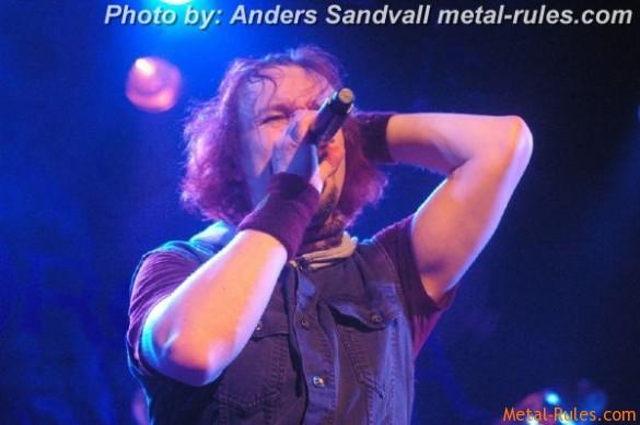 sonata_arctica_pumpehuset_copenhagen_live_9