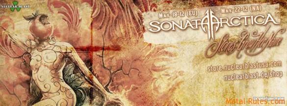 sonata_logo_2