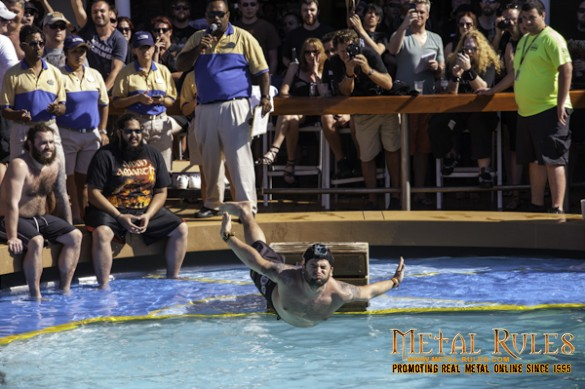 Belly Flop Contest_05