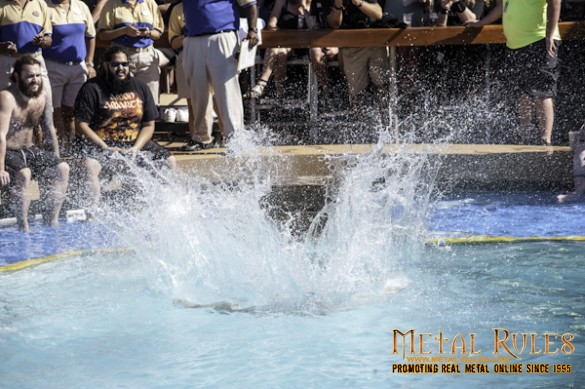 Belly Flop Contest_06