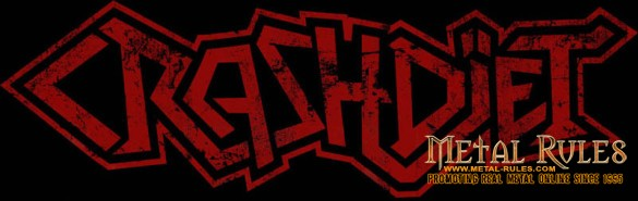 Crashdiet-Logo_kb_malmo_2013_1